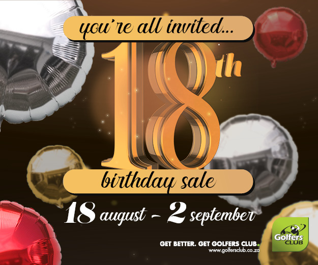 GC Birthday Sale 2018 - Lyoness Web Small - V1